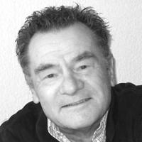 Bernard Gygi