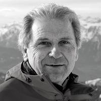 Bernard Polli