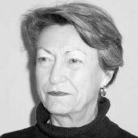 Rosemary Duc