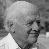Denis Bertholet
