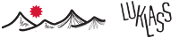 Luklass Logo