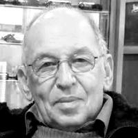 René Greiner