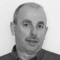 Michel Vanello